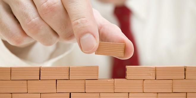 Структура управления маркетингом